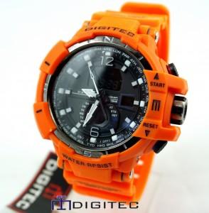 Digitec DG-2055T Orange