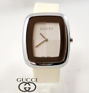 Gucci Kotak Putih Tulang1