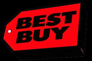 best-buy-logo1-l