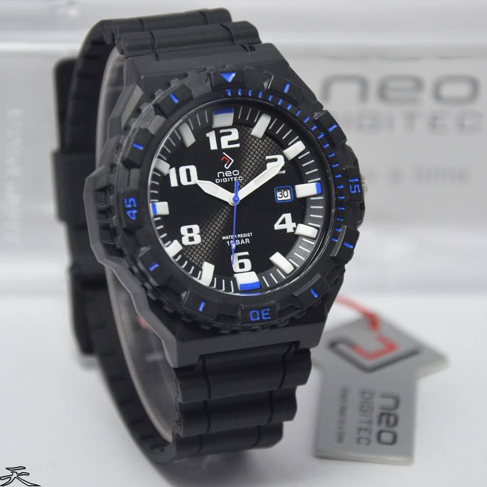 Blue NE1001
