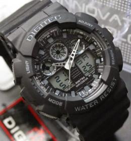 Black Grey 2