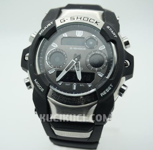 G-Shock Giez